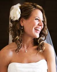 11 best make things images on pinterest wedding hair crafts