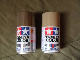 best tips for tamiya paint u2014 paint inspirationpaint inspiration