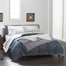 Tan Comforter Comforters Kohl U0027s