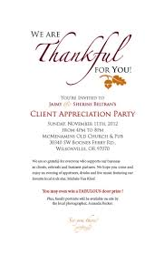7th birthday invitation message free printable invitation design