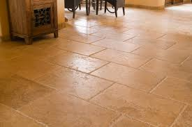 Stone Tile Laminate Flooring Watch Your Step Which Floors Are The Slipperiest
