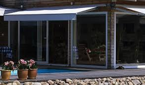 Shade Awnings Melbourne Ibiza Retractable Awning Retractable Awnings Awnings