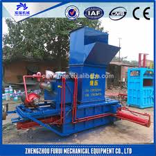 baler parts for claas parts baler parts for claas parts suppliers