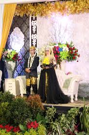wedding cake bandung 100 wedding cake bandung murah green forest resort u0026