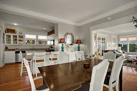cuisine et salle a manger attrayant meuble salon salle a manger moderne 18 la cuisine