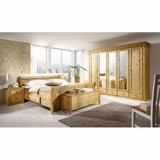 Wohndesign 2017 Interessant Coole Dekoration Blaues Schlafzimmer