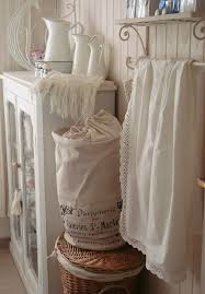 36 best shabby chic laundry room images on pinterest vintage