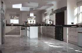travertine tiles porcelain tiles mosaic tiles travertine