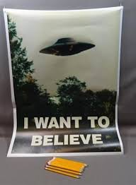 97 best the x files auction images on pinterest auction screens