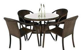 castorama chaise de jardin castorama fauteuil jardin fauteuil jardin castorama chaise en seine