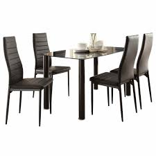 buy dining room chairs dinning dinning room or dining room buy dining room set oak