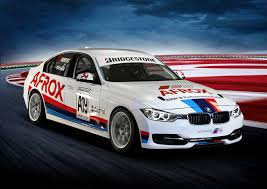 bmw race cars 2012 bmw sa 335i race car by adf motorsport review gallery top