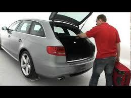audi a4 avant automatic audi a4 avant review what car