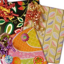 floral wrapping paper floral wrapping paper