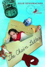 chain letter ebook epub free ebooks and more