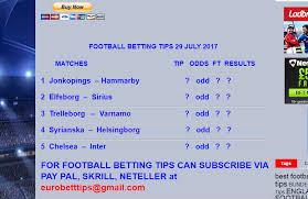 best bet prediction sites encuentrobigdata2015 co