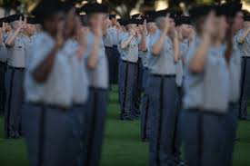 upcoming news from the citadel u2013 august the citadel charleston sc