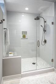 glass tile for bathroom showers tags glass tile for bathroom