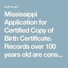 birth certificate application on pinterest 80 toys cabbage
