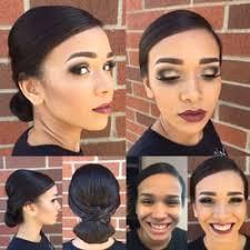 makeup school portland makeup schools in vancouver wa makeup fretboard