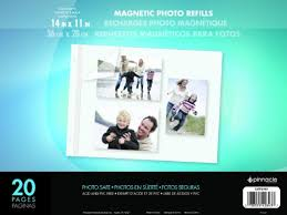 Magnetic Photo Album Pages Cheap Magnetic Page Photo Album Find Magnetic Page Photo Album
