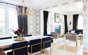 interior design tips for home surviving a home renovation our designers tips homepolish