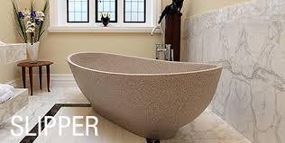 Stone Baths | luxury freestanding baths natural stone baths