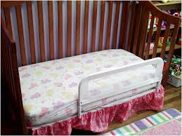 Kidco Convertible Crib Bed Rail Kidco Peapod Travel Bed Australia Home Design Remodeling Ideas