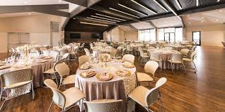 wedding venues in tulsa ok mike fretz event center weddings get prices for wedding venues in ok