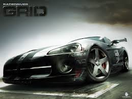 racing cars live wallpaper android apps on google play all