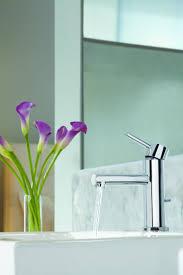 Powder Room Stencil 137 Best Powder Rooms Images On Pinterest Bathroom Ideas Powder