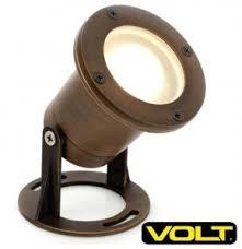 Landscape Lighting Supply by Landscape Lighting Buy From Efficient Lighting Supply
