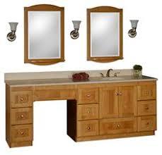 60 Inch Bathroom Vanit 60 Inch Bathroom Vanity Single Sink With Makeup Area Google