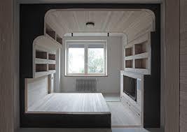 bedroom wall shelf units the inspirational bedroom wall units