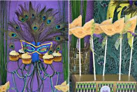 cheap mardi gras 14 mardi gras party ideas food decor printables tip junkie