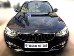 bmw automatic car 30 used bmw automatic cars in hyderabad telangana with offers
