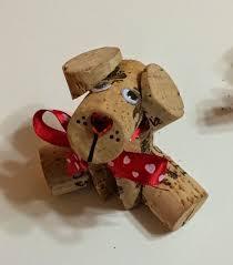 best 25 cork ideas on wine cork projects bottle
