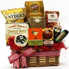 cool gift baskets the best unique gift baskets for spicy food fans pepperscale