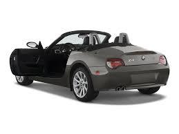 100 2006 bmw z4 m roadster owners manual 2007 bmw z4 m