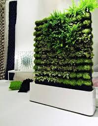 herb planter diy prissy b design garden kits ideas herb garden kitscanada vibrant