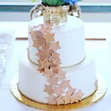 cake flavors u2014 delectable desires pastries u0026 cakes