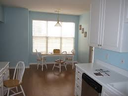 kitchen calming baby blue kitchen colors for country kitchen