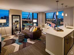 2 bedroom apartments for rent in boston apartments for rent in boston ma apartments com
