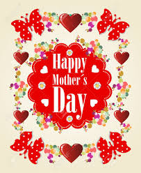 mothers day inspirational quotes 2017 quotes wishes images