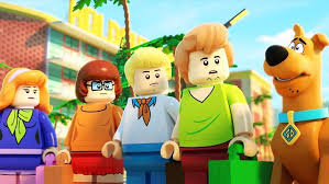 Scooby Doo Fime - watch lego scooby doo blowout beach bash full movie online for