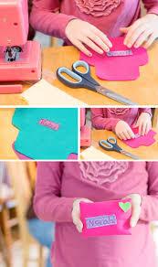 handmade valentines envelopes easy kids u0027 diy project
