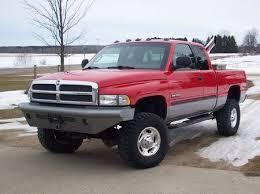 2001 dodge ram 2500 bumper aftermarket dodge truck parts front bumpers pics dodge diesel