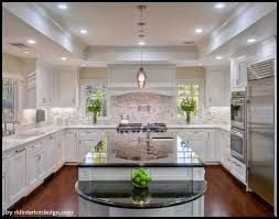 Gorgeous Kitchen Decor Themes Plans Free Kitchen Design With