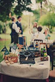 Engagement Party Ideas Pinterest by 16 Best Rustic Engagement Party Images On Pinterest Engagement