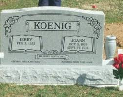 headstone engraving cemetery headstone granite 479 00 plus shipping